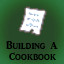 Building a Cookbook in Last Dream
