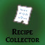 Recipe Collector in Last Dream