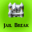 Jail Break in Last Dream