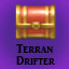 Terran Drifter in Last Dream
