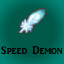 Speed Demon in Last Dream