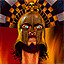 Commander of Hades in Age of Mythology: Extended Edition