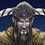 Commander of Loki in Age of Mythology: Extended Edition