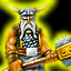 Foe of Zeus in Age of Mythology: Extended Edition