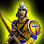 Foe of Hades in Age of Mythology: Extended Edition