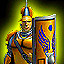 Foe of Odin in Age of Mythology: Extended Edition