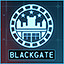CSI: Blackgate in Batman: Arkham Origins Blackgate - Deluxe Edition