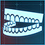 Oral Hygiene in Batman: Arkham Origins Blackgate - Deluxe Edition