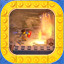 I Am A Master Builder! in The LEGO Movie - Videogame