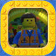 You Are The Special in The LEGO Movie - Videogame