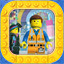 The Special People In Your Life in The LEGO Movie - Videogame