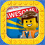 Everything Is Awesome! in The LEGO Movie - Videogame