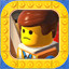 Building Bad in The LEGO Movie - Videogame