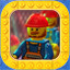 I Could Sing This Song For Hours in The LEGO Movie - Videogame