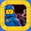 I Am The Computer in The LEGO Movie - Videogame