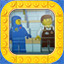 Wear Clothes… Check! in The LEGO Movie - Videogame