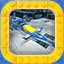 SPACESHIP SPACESHIP! in The LEGO Movie - Videogame