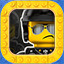 Too Bad! in The LEGO Movie - Videogame