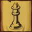 Check Mate in The Whispered World Special Edition