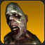 Killed 35 Zombies in Malevolence: The Sword of Ahkranox
