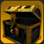 Opened 25 chests in Malevolence: The Sword of Ahkranox