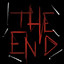 The End in 1HEART