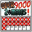 Survivor: Day 15 in Over 9000 Zombies!