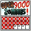Survivor: Day 17 in Over 9000 Zombies!