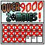 Survivor: Day 18 in Over 9000 Zombies!