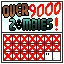 Survivor: Day 19 in Over 9000 Zombies!