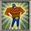 I Have The Power in Guacamelee! Super Turbo Championship Edition