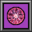 Collect a lot of Plasma Orbs in Canyon Capers