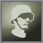 Recruit in Panzer Tactics HD