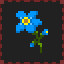 Forget-Me-Not in Diehard Dungeon