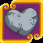 Heart of Stone! in Shantae: Riskys Revenge - Directors Cut