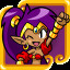 Be the Hero! in Shantae: Riskys Revenge - Directors Cut