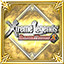 True Warrior of the 3 Kingdoms in Dynasty Warriors 8: Xtreme Legends Complete Edition