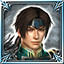 Goal Getter in Dynasty Warriors 8: Xtreme Legends Complete Edition