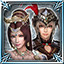 Crossroads in Dynasty Warriors 8: Xtreme Legends Complete Edition