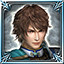 Famous Commander in Dynasty Warriors 8: Xtreme Legends Complete Edition