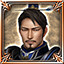 Story Buff in Dynasty Warriors 8: Xtreme Legends Complete Edition