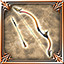 Flame Bow Expert in Dynasty Warriors 8: Xtreme Legends Complete Edition
