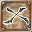 Crossed Pike Expert in Dynasty Warriors 8: Xtreme Legends Complete Edition