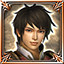 Battle Pro in Dynasty Warriors 8: Xtreme Legends Complete Edition