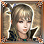 Expedient Leader in Dynasty Warriors 8: Xtreme Legends Complete Edition