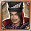 Event Aficionado in Dynasty Warriors 8: Xtreme Legends Complete Edition