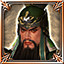Mighty Warrior in Dynasty Warriors 8: Xtreme Legends Complete Edition