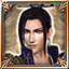 Matchless Warrior in Dynasty Warriors 8: Xtreme Legends Complete Edition