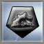 Terran Defense Force Commendation Medal in GIGANTIC ARMY