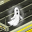 Have a good ride! in GhostControl Inc.